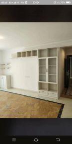 太原现代风格三居室装修案例,96平米的房子装修多少钱?