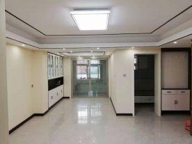 煙臺實驗小學北家屬樓現代簡約三居室裝修,簡約的設計,簡單的生活