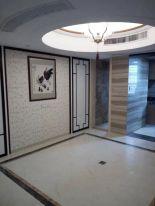 汕头中式豪华装修