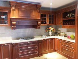深圳混搭风格三居室装修,彰显低调中的奢华