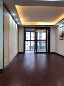 淮安中式风格三室装修设计,优雅又有质感!