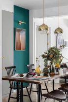 南通时尚轻奢现代风格三居装修案例
