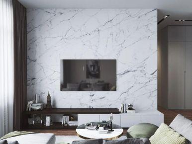 93㎡自然溫馨的家庭公寓,一家四口的恬逸日常!