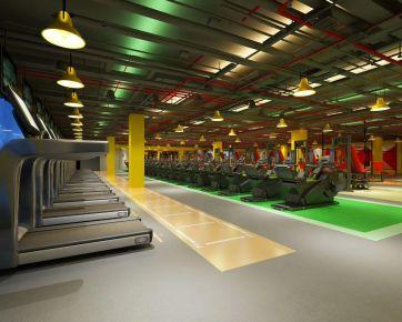 健身房投資運營者的發展關鍵