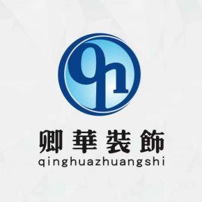 新中式风格,温雅柔和的气质美居!