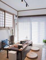 280㎡新中式别墅,通风与采光是最好的风水