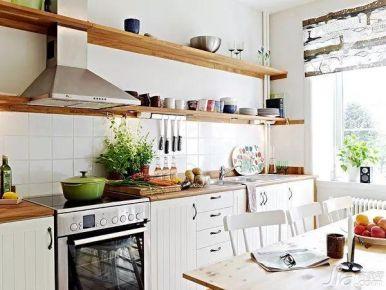 家居家具配置技巧,轻松提升整个空间品质!