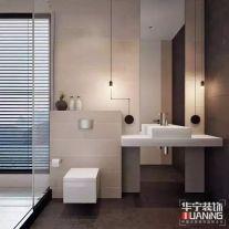 设计师的舒适空间打造法,你学到了吗?