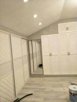 富力城 三居室中式装修
