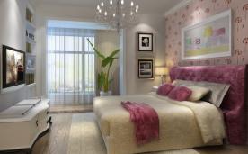现代简欧洋房装修 现代简欧洋房装修设计效果图分享
