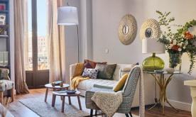 工业风格公寓装修案例 工业风格公寓装修设计效果图赏析