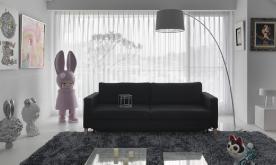 唯艺术与生活不可辜负 当代艺术宅居装修设计效果图分享