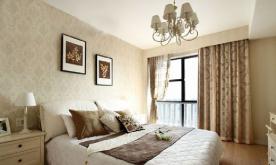 小户型婚房装修案例 小户型婚房装修设计效果图赏析