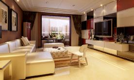 二层别墅设计效果图 二层别墅装修设计效果图欣赏