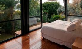 林中私人住宅装修效果图 私人住宅实景案例欣赏