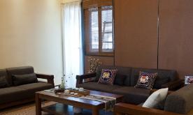 日式风格别墅装修设计参考实景图 日式风格别墅效果图赏析