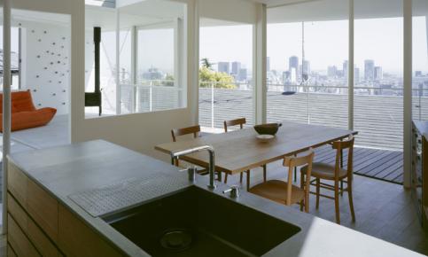 简约的日式风格装修设计案例 简约的日式风格效果图欣赏