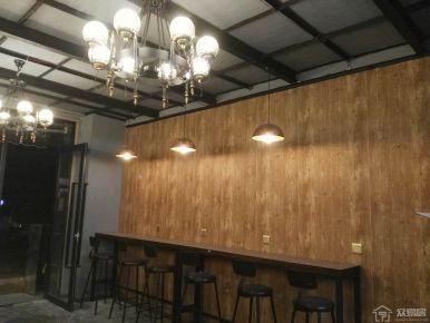 苏州吾悦华府小区 中式风格三房装修设计效果图