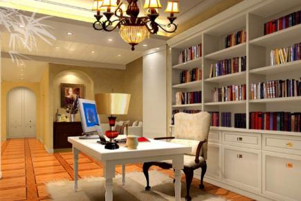 房子怎么装修省钱-装修什么风格省钱