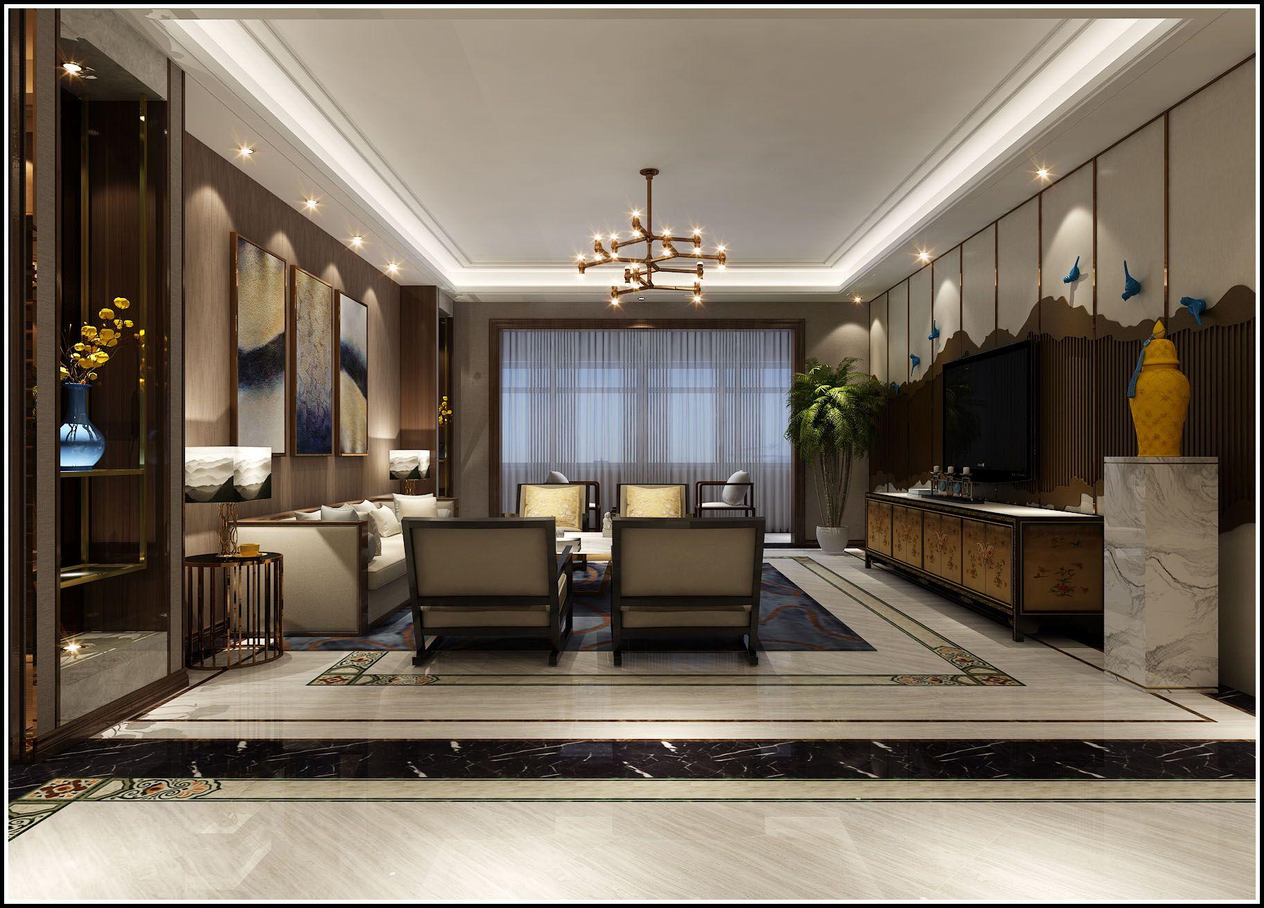 贵阳装修验收房屋必须知道的事情之瓷砖验收