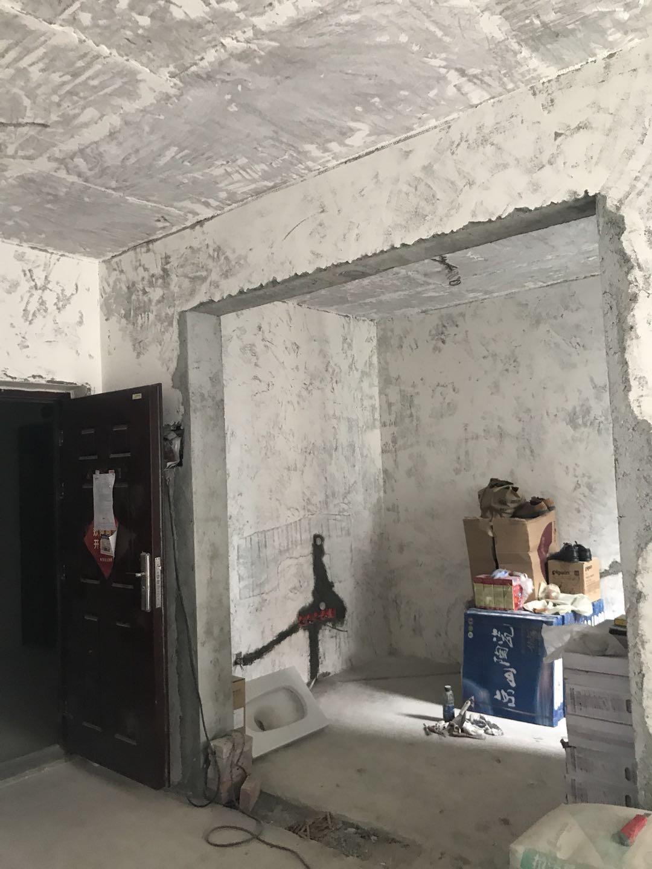成都曹家巷恒大广场