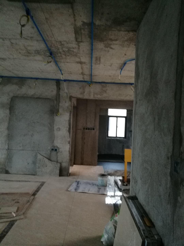 东莞大朗镇巷头公寓29栋02