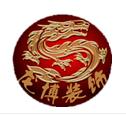 北京西坝河小区开工装修