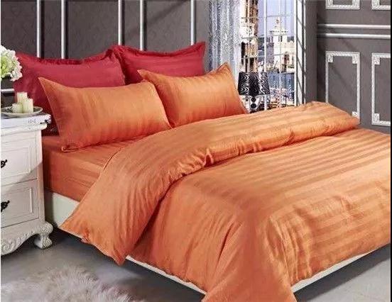 床单如何搭配 床单颜色搭配大全