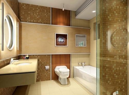 杭州卫生间装修禁忌有哪些 卫生间装修的注意事项
