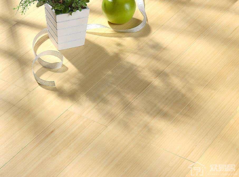 影响你家财运的地板颜色这几点你知道吗?