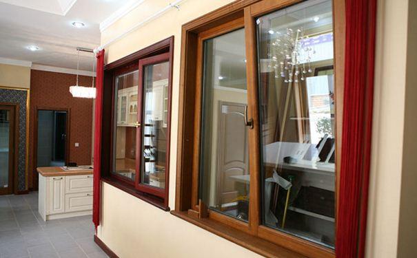 木门窗验收有什么方法 木门窗验收的5大技巧