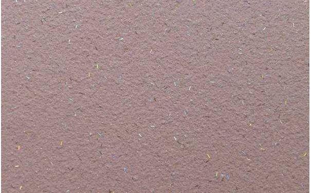 无锡装修建材分享 吸音涂料怎样进行施工