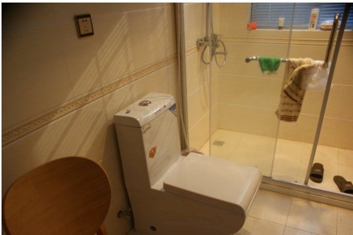 青岛老房卫浴间装修设计指南 老房子的卫生间如何装修