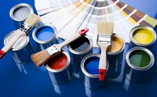油漆进场验收有什么方法 油漆进场验收的6大技巧