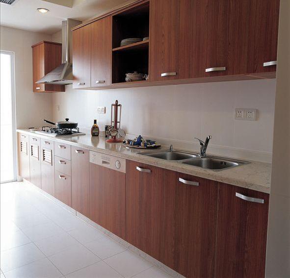 绍兴厨房装修 5个细节必须考虑好