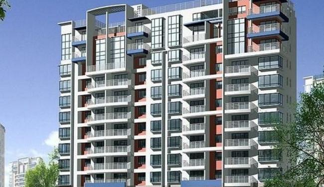 绍兴房价全省倒数第三,均价8844,2017年你准备买房吗?
