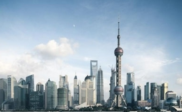 """上海补漏叫停""""接力贷""""  杭州为何再出新政"""