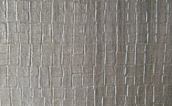 常熟装修建材 壁纸和壁布有什么区别