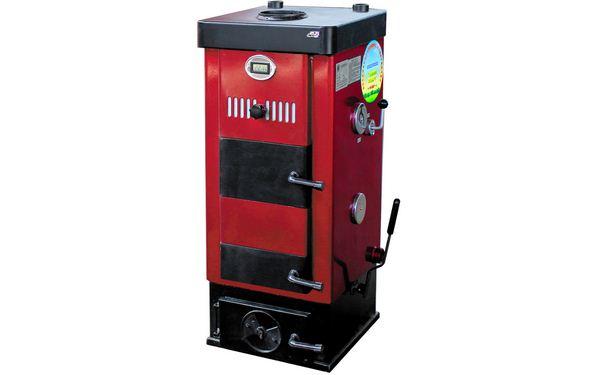 地暖锅炉的种类 地暖锅炉的安装步骤
