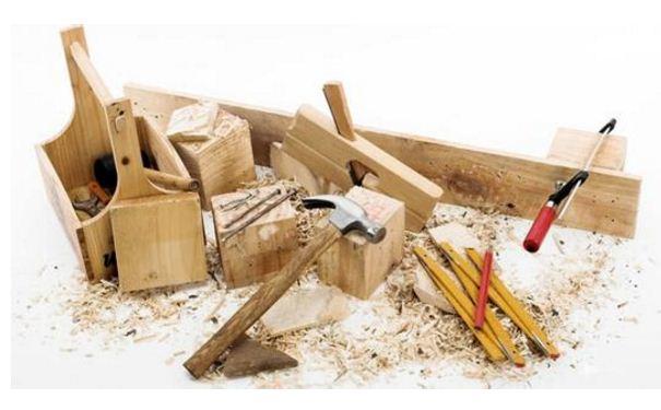 木工工程施工有哪些注意事项