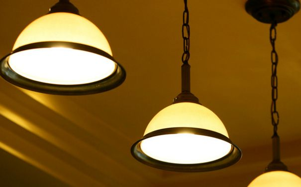 厦门建材装修 灯饰选择哪些原则