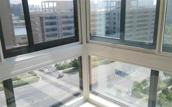 隔音窗户如何挑选 泉州家装网分享隔音窗选购与品牌推荐