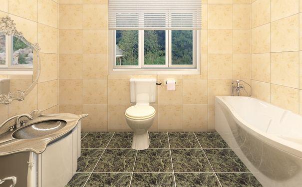 绵阳装修 卫生间漏水原因