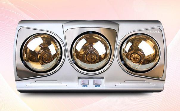 浴霸的安装位置 浴霸的安装方法与安装注意事项