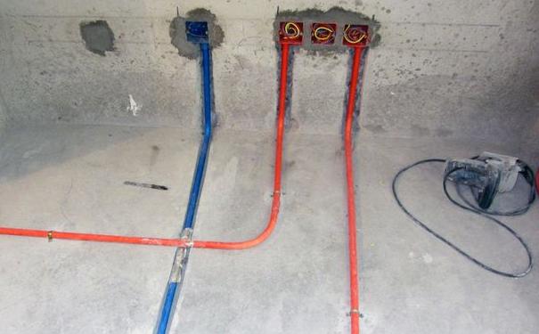 水电验收怎么做 水电验收准备及注意事项
