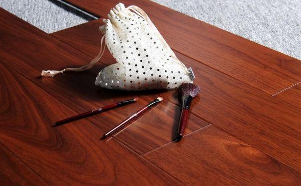 实木地板安装_木地板品牌,价格和规格_众易居装修知识