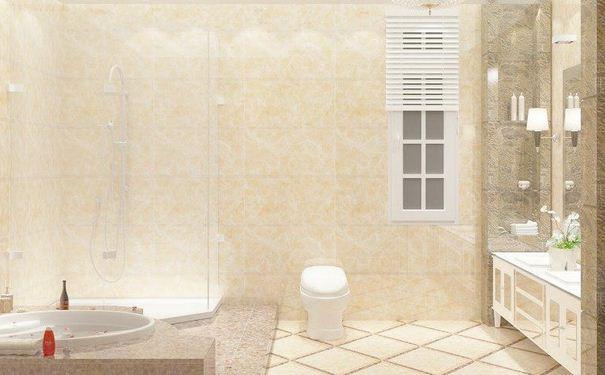绵阳装修 卫生间防水注意事项