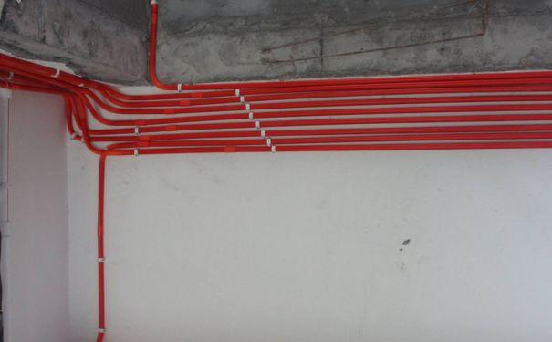 装修中期验收内容 装修中期工程验收标准