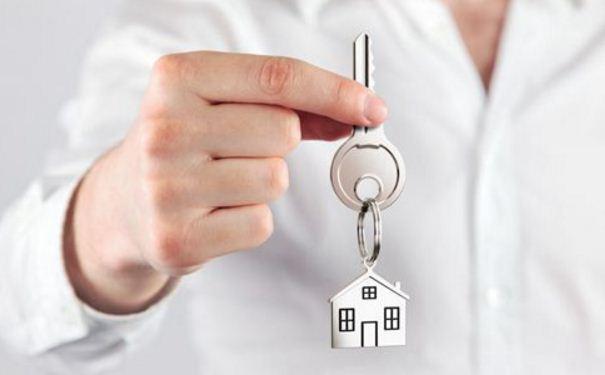 新房搬家入住有哪些讲究 搬家入住后需要注意什么