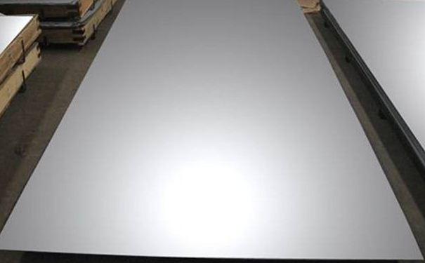 不锈钢板材有哪些规格 不锈钢板材价格怎么样